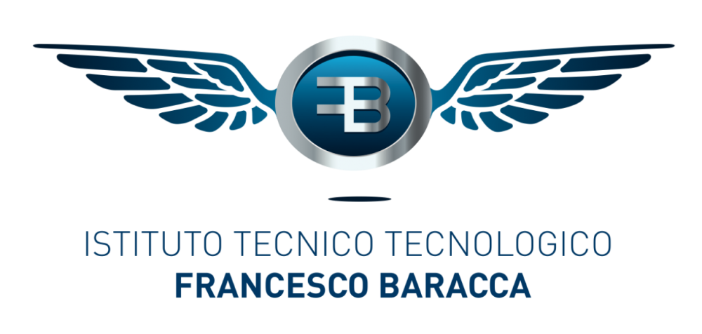 cropped-Logo-nuovo.png